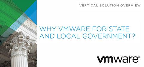 vmware-state-resource-banner-.jpg