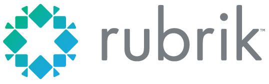 Rubrik_logo_horizontal_medium.jpg