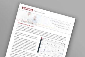 Veritas_NetBackup_8.2.jpg
