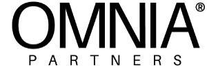 OMNIA_Partners__2019_Tri-Logo_LockUp_Gray.png