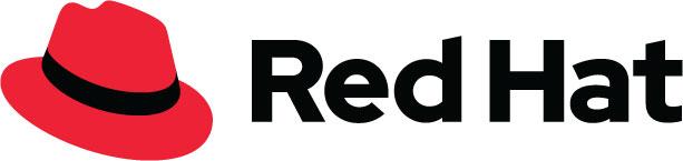 Red-Hat-Logo.jpg