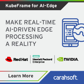 KubeFrame for AI-Edge Side Banner.jpg