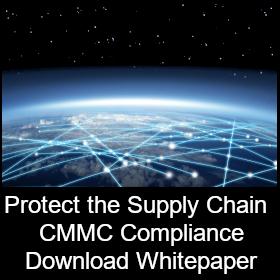 CMMC Compliance Whitepaper