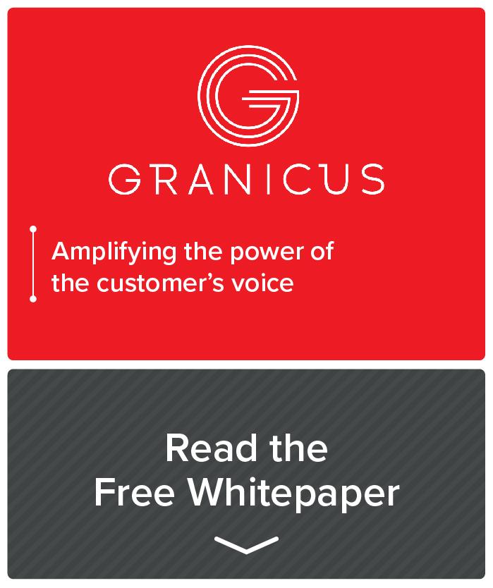 Resource callout - granicus