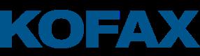 Kofax_Logo80px.png