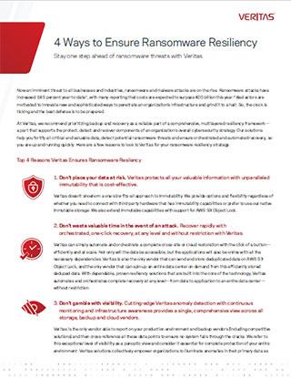 4 Ways to Ensure Ransomware Resiliency.jpg