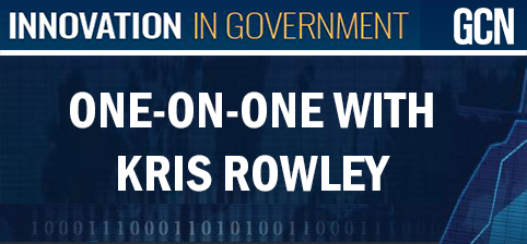 one-on-one_w_Kris_Rowley.png
