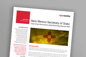 new_mexico_secretary_of_state_improving_voter_access_while_minimizing_election_risk.jpg