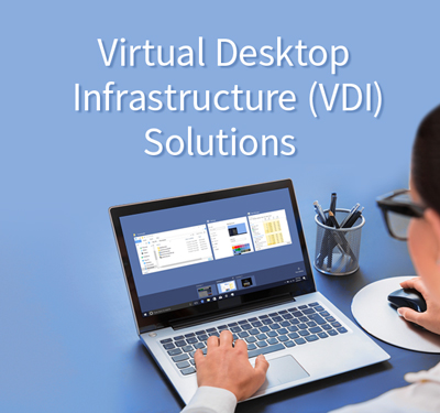 Virtual-Desktop-Infrastructure-Solutions-mobile-image