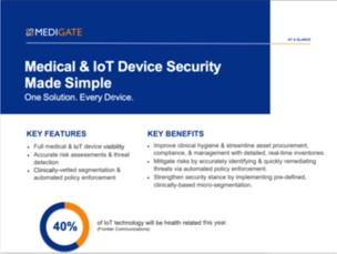 1_-_Medical__IoT_Device_Security_Made_Simple.jpg