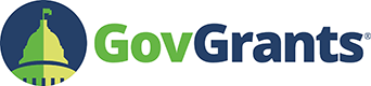 GovGrants-Logo-no-tagline.png