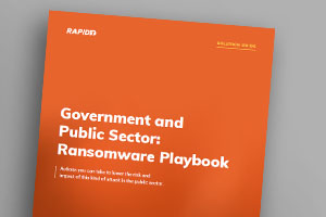 Government_and_Public_Sector_-_Ransomware_Playbook.jpg
