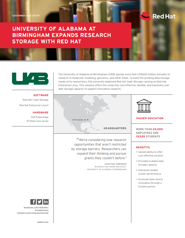 University_of_Alabama_at_Birmingham_Expands_Research_Storage_with_Red_Hat_Thumbnail.PNG