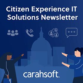 Citizen Experience Solutions_sidebar.jpg