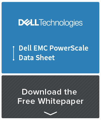 Dell Data Sheet resource preview