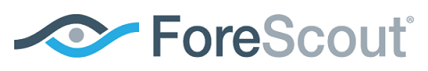 ForeScout_logo.png