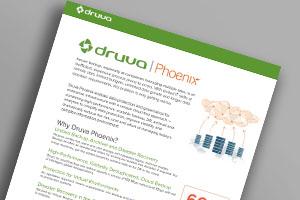 druva_phoenix_vs_commvault_datasheet.jpg