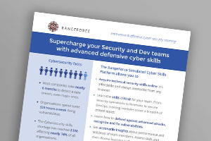 supercharge_your_security_and_dev_teams_with_advanced_defensive_cyber_skills.jpg