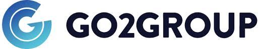 Go2Group-logo
