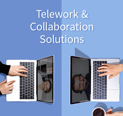 Telework-Collaboration-Solutions-mobile-image