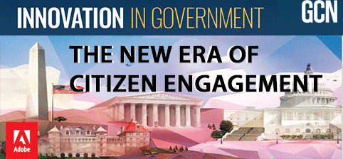 NEW-ERA-of-citizen-engagement-FINAL-FINAL.png