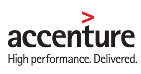 accenture_with_white.png