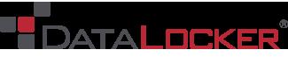 DataLocker_logo.png