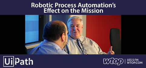 Robotic_Process_Automations_Effect_on_the_Mission.png
