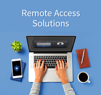 Remote-Access-Solutions-mobile-image