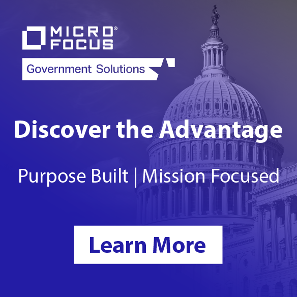 Micro Focus Sidebar Ad-01.png