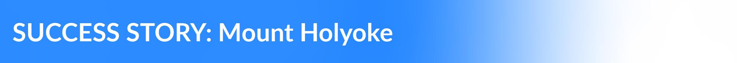Zoom Mount Holyoke-01.jpg