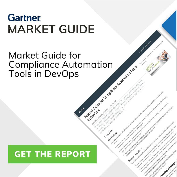 Anitian-Gartner-Market-Guide
