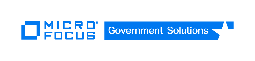 MicroFocusGovernmentSolutions-logo