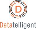 Datatelligent_Logo.png