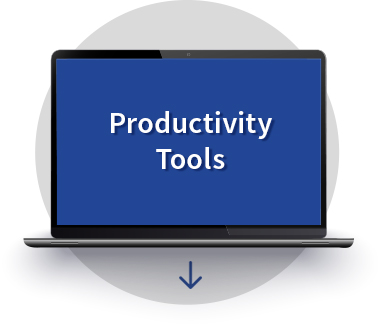 Button-Productivity.jpg