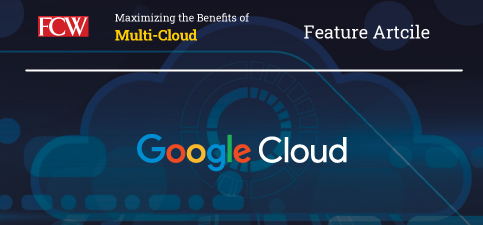 August_Issue_2_Google_Cloud_Article_Thumbnail_.jpg