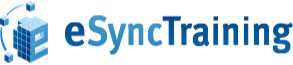 eSyncTraining_logo_FINAL.jpg