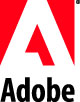 Adobe_Logo_-_vertical.jpg