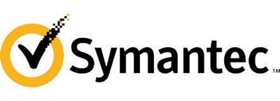 Symantec_Logo21.png