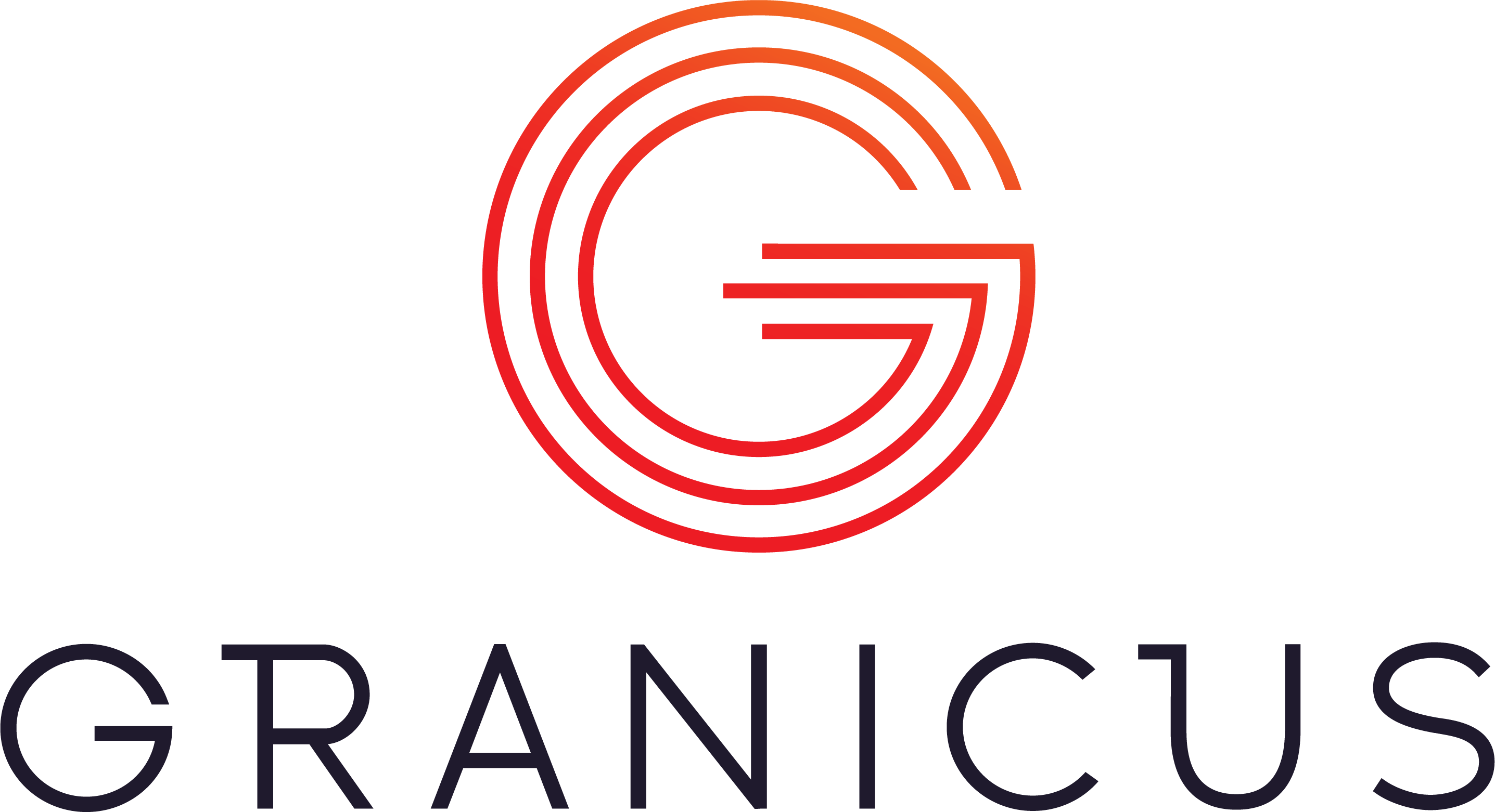 Granicus_Vertical_OnWhite.png