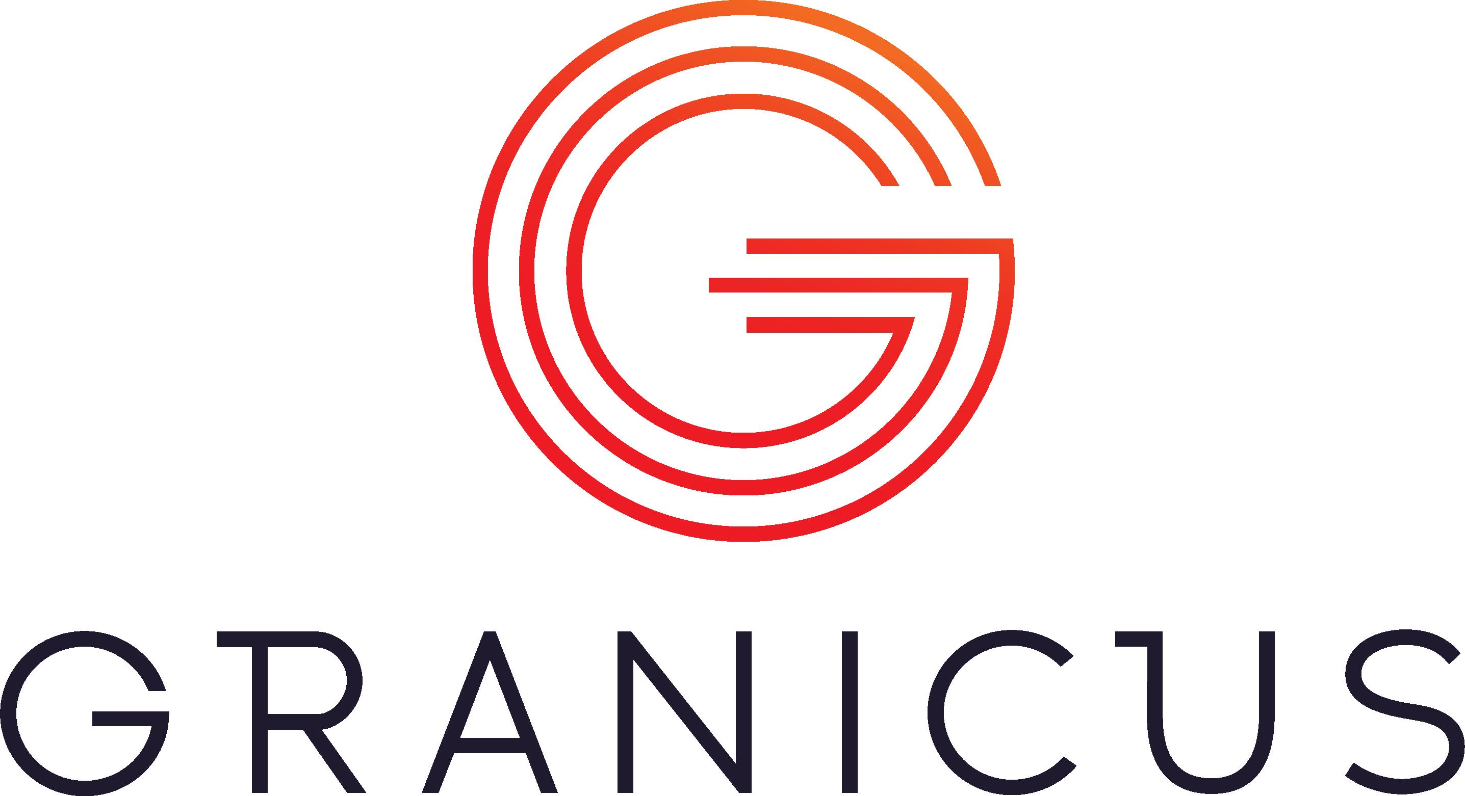 Granicus_Vertical_OnWhite.png