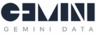 Gemini_Data_Inc_logo.png