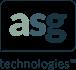 ASG-TM-rgb.png