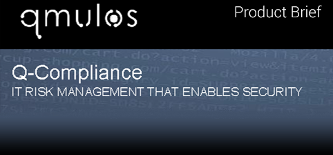 Qmulos_Q-Compliance_Banner.png