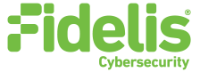FID_Logo.png