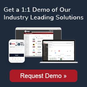 Request Demo Graphic.jpg