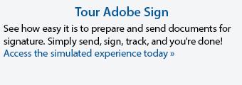 Sign - Tour Adobe Sign.jpg