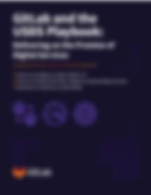 GitLab USDS burred-01.png