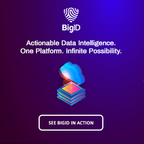See BigID in action