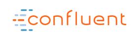 confluent_main.png